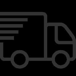 szállítási költségek